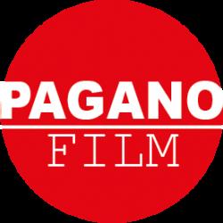 Pagano Film